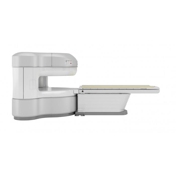 Магнитно-резонансный томограф Hitachi Airis Vento O5
