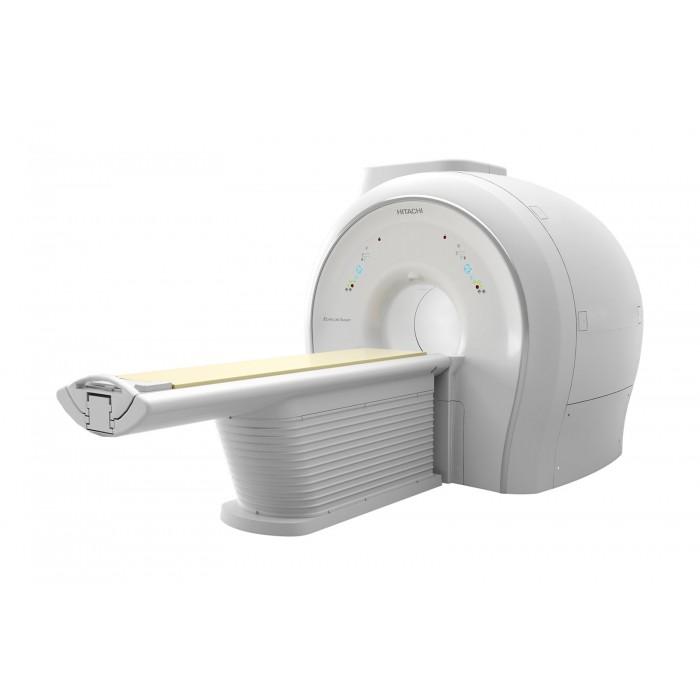 Магнитно-резонансный томограф Hitachi Echelon Smart