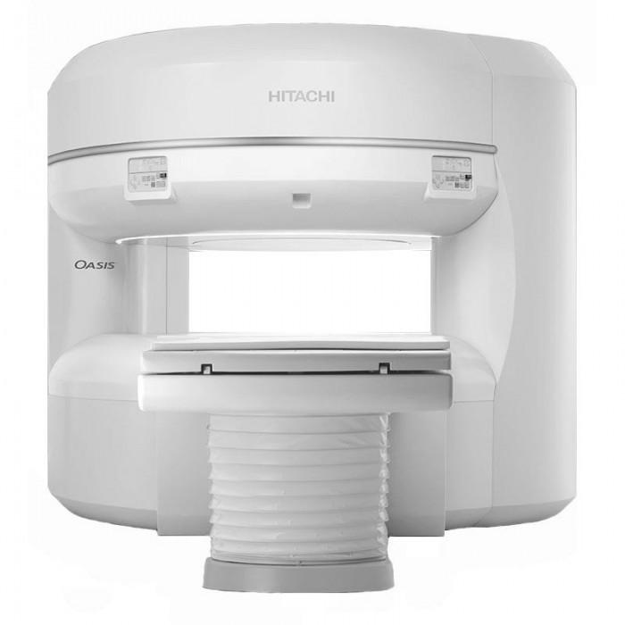 Магнитно-резонансный томограф Hitachi Oasis