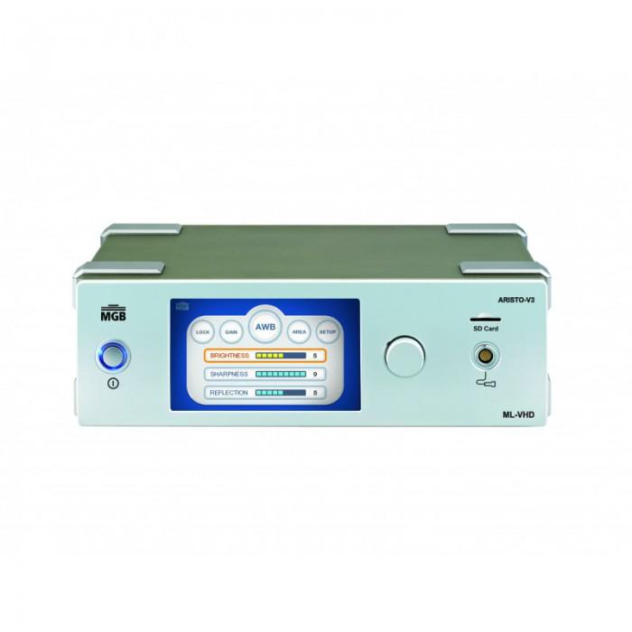 Эндоскопическая видеокамера MGB ML-VHD ARISTO-V3