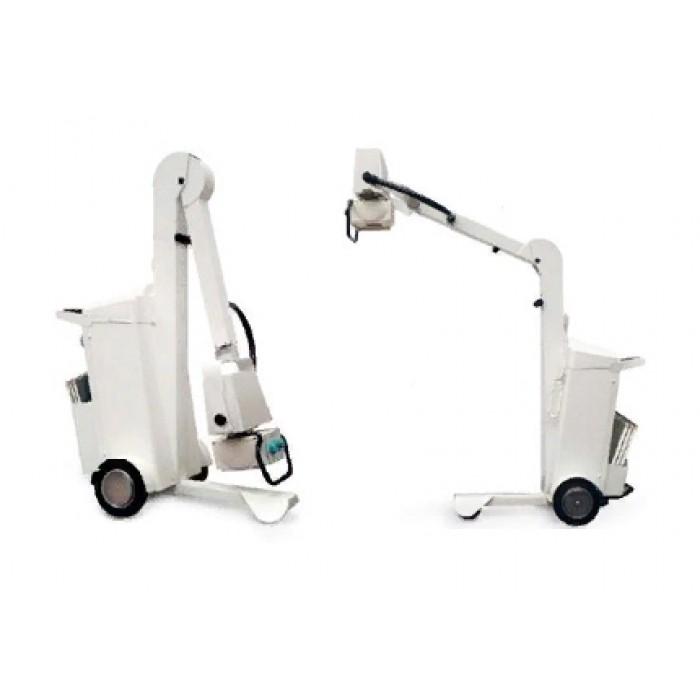 Палатный рентгеновский аппарат Амико