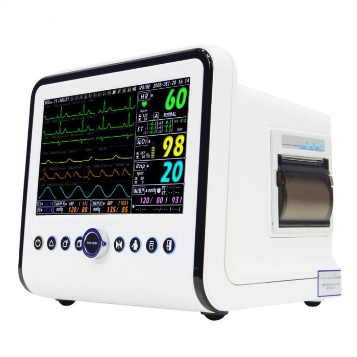 Монитор пациента Votem VP-700