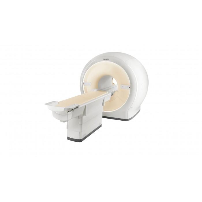 Магнитно-резонансный томограф Philips Ingenia 1.5T