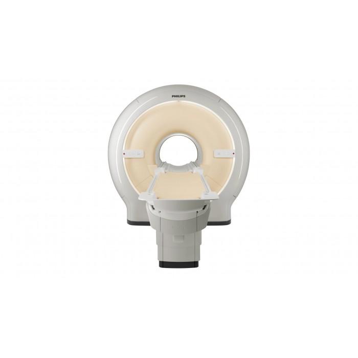Магнитно-резонансный томограф Philips Ingenia 3.0T