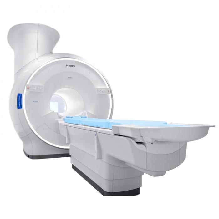 Магнитно-резонансный томограф Philips Ingenia Ambition 1.5T X