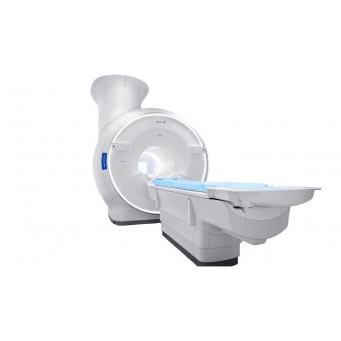 Магнитно-резонансный томограф Philips Ingenia Ambition 1.5T S