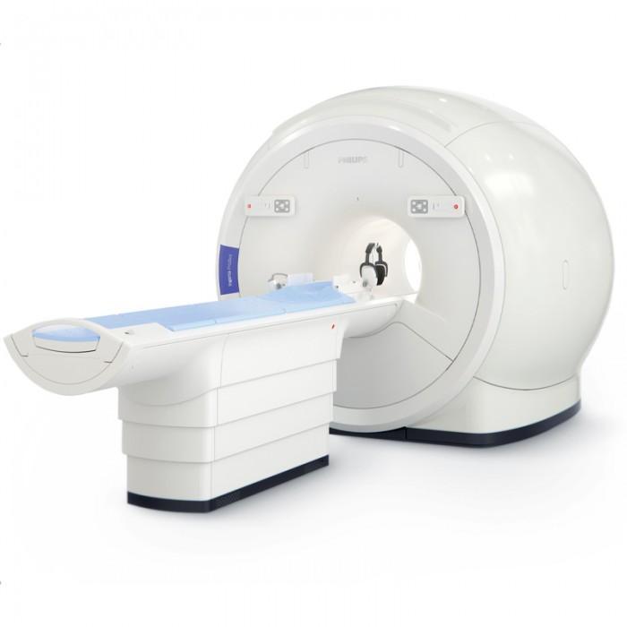 Магнитно-резонансный томограф Philips Prodiva 1.5T CX