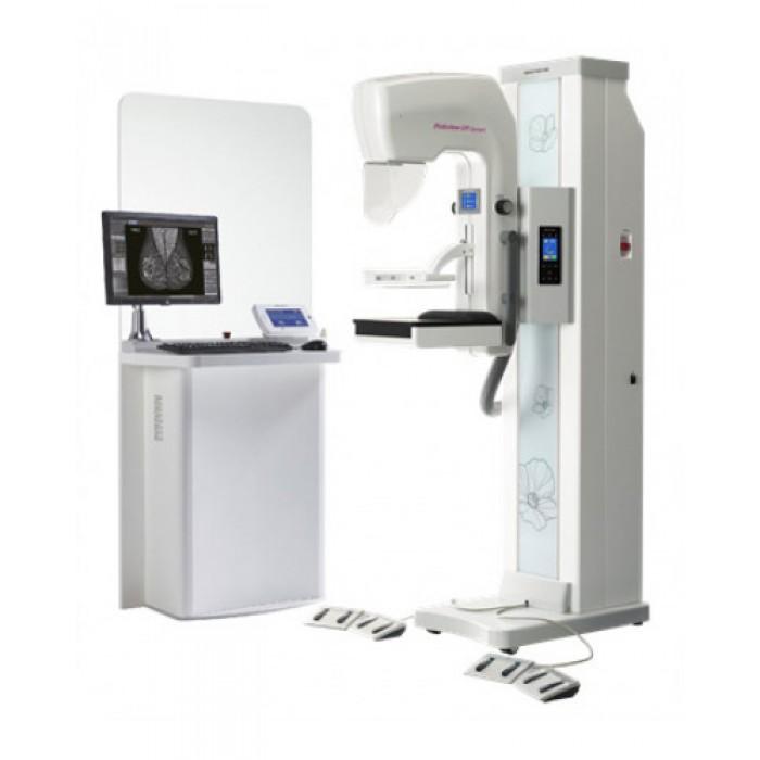 Мамограф Bemems Pinkview-AT Smart