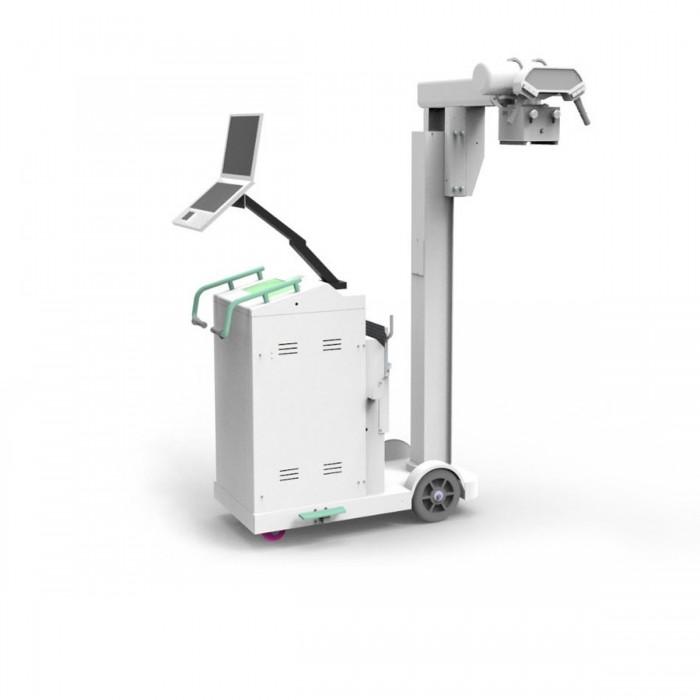 Портативный рентгеновский аппарат Listem DMH-325