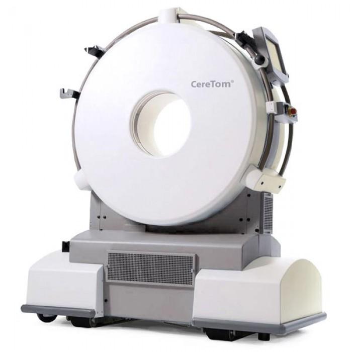 Компьютерный томограф Samsung CereTom