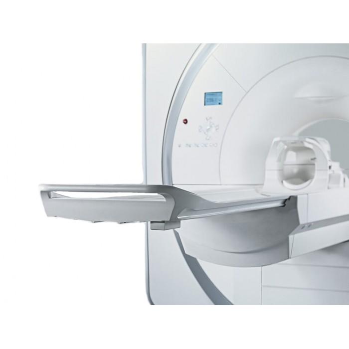 Магнитно-резонансный томограф Siemens Magnetom Essenza