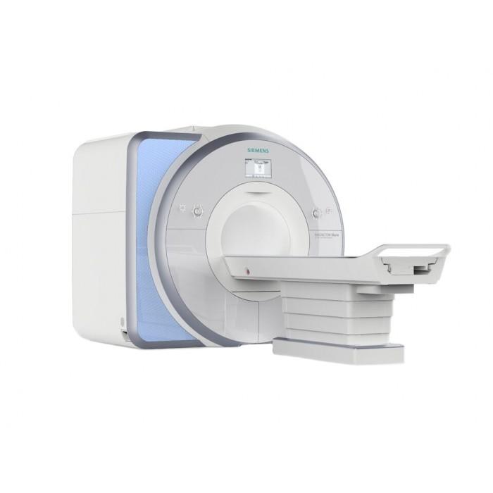Магнитно-резонансный томограф Siemens Magnetom Skyra