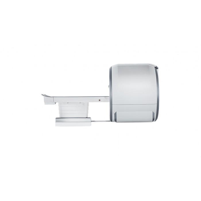 Магнитно-резонансный томограф Siemens Magnetom Spectra 3T