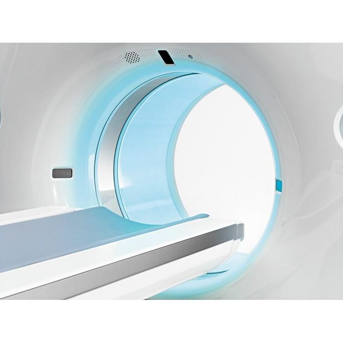 Компьютерный томограф Siemens Somatom Force 96 (192)
