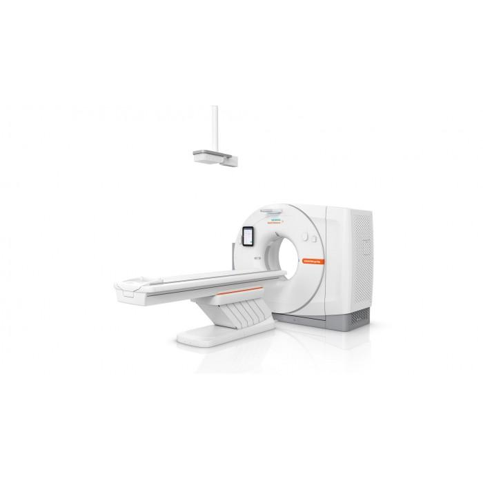 Компьютерный томограф Siemens Somatom Go All 32 (64)