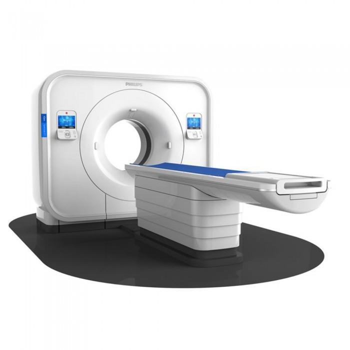 Компьютерный томограф Philips IQon Spectral CT 64 (256)