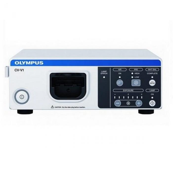 Видеопроцессор Olympus CV-V1 (Axeon)
