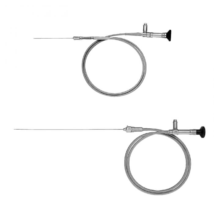 Karl Storz Миниатюрная оптика Инструмент для гинекологии