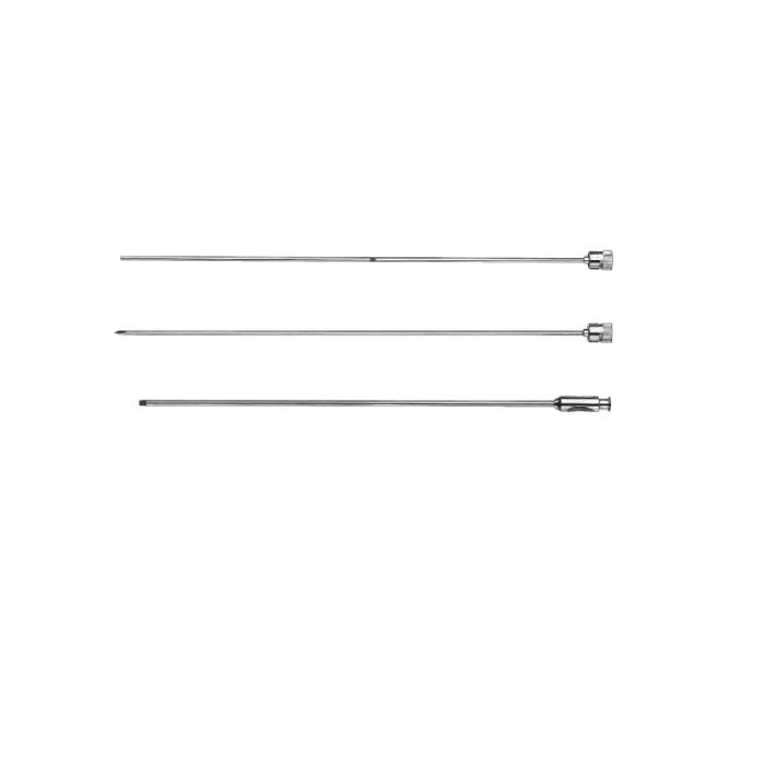 Karl Storz Набор для шунтирования Инструмент для гинекологии